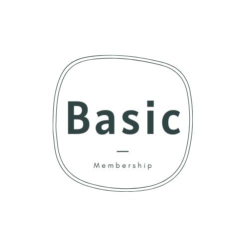 Basic Product Logo