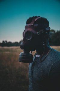 gas-mask.jpeg