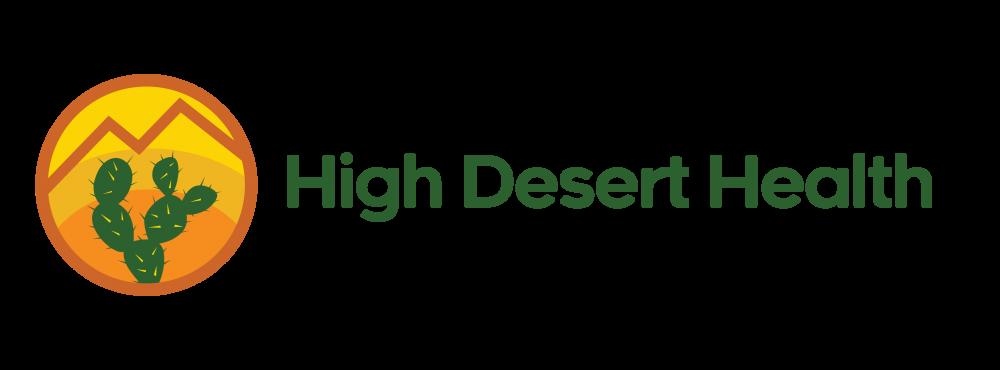 highdeserthealth