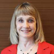 Lisa Bjornstad