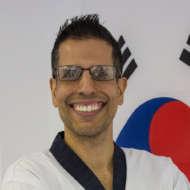 Yoendry Torres